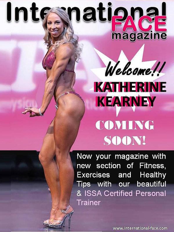 Katherine Kearney coming soon.jpg