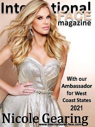 Nicole Gearing  Ambassador 2021 A copia.