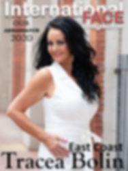 Tracea Bolin ambassador2020 magazine.jpg