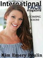 Kim Emery Poulin coming soon! A copia.jp