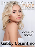 Gabby Cosentino coming soon.jpg