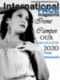 IFM Ambassador Irene Campos 2020.jpg