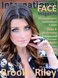 Brooke Riley COVER1.jpg