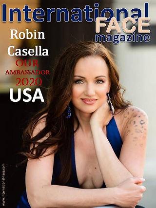 Robin Ambassador Jun2020.jpg