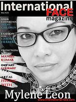 Mylene Leon Cover.jpg