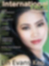 Lin Evans Keo COVER.jpg