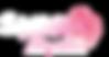 SAKURA Timeless _ logo_Plan de travail 2