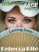 Rebecca Kite coming soon.jpg