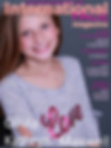 Shannon  Olivia Maxwell COVER.jpg
