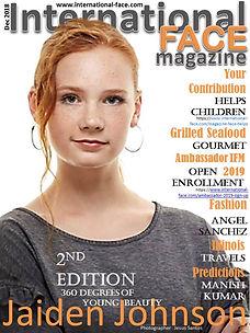 Jaiden Jhonson COVER II.jpg