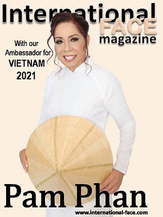 Pam phan Ambassador 2021 COVER A copia.j