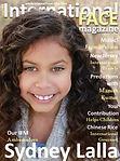 Latasha Casterlow COVER.jpg