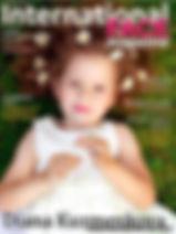 Diana Kuzmenkova cover.jpg