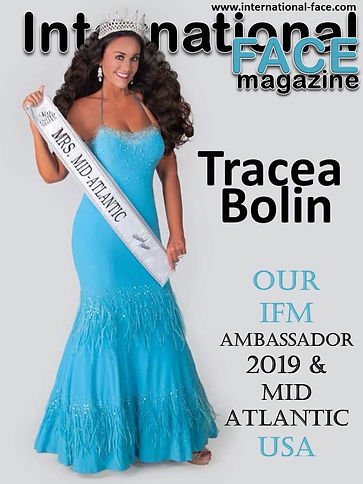 new tips IFM 2019 ambassadors TRACEA A c