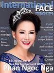 Phan Ngoc Nga Cover.jpg