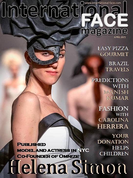 Helena Simon COVER 2.jpg
