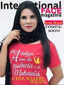 Cissa Souza  coming soon A copia.jpg