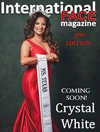 Crystal White coming soon II.jpg