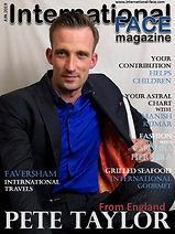Pete Benton COVER E.jpg