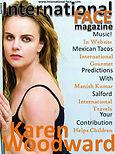 Karen Woodward Cover.jpg