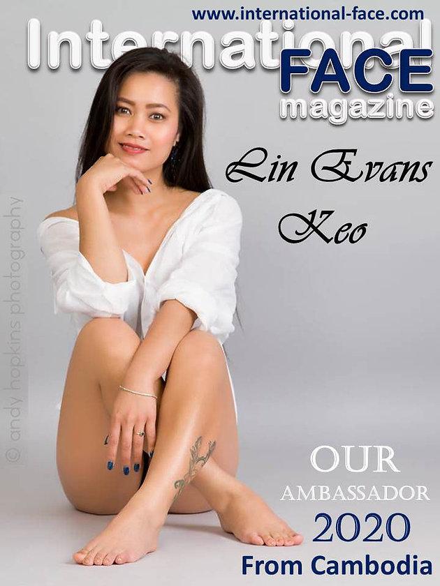 IFM Ambassador Lin Evans 2020 A copia.jp