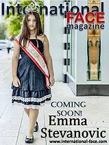 Emma Stevanovic coming A copia.jpg