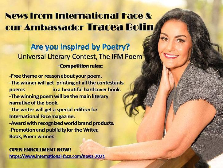 Poem Contest Ambassador Tracea2.jpg