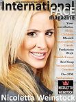 Nicoletta Weinstock Cover2.jpg
