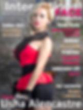 Lisha Alencastre COVER.jpg