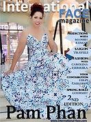 Pam Phan  magazine III Cover.jpg