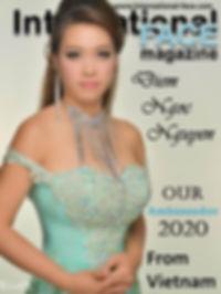 IFM Ambassador Diem Ngoc 2020 A copia.jp