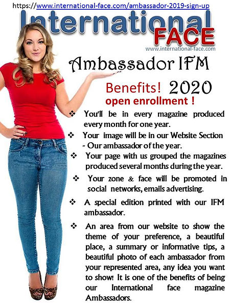 Ambassador 2020 news.jpg