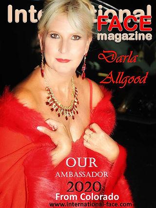 IFM Ambassador Darla Allgood 2020 A copi