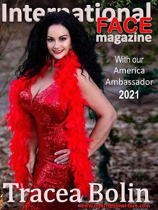 Tracea Bolin Ambassador 2021.jpg