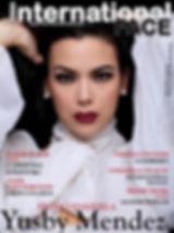 Yusby Mendez Cover EditionII.jpg