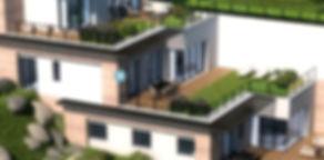 SAKURA_INSERTION_Logement-B3.jpg