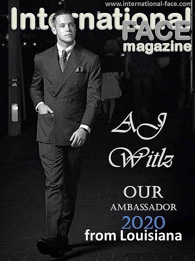 IFM Ambassador 2020 FAJ Wiltz.jpg