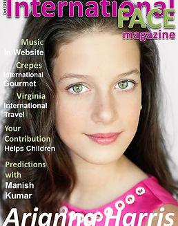 Arianna Harris Cover.jpg