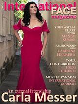 Carla Messer COVER.jpg