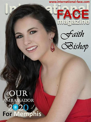IFM Ambassador 2020 Faith Bishop.jpg