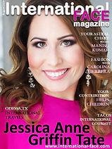 Jessica Tate Cover.jpg