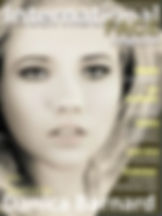 Danica Barnard Cover II.jpg