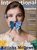 Katinka McDowell Cover A copia.jpg