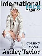 Ashley Taylor coming soon.jpg