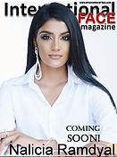 Nalicia Ramdyal coming soon.jpg