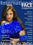 Lazar Camelia Cover.jpg