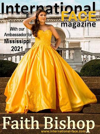 Faith Bishop Ambassador 2021 coverA copi