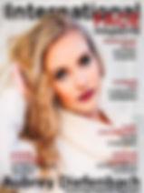 Aubrey Diefenbach COVER.jpg