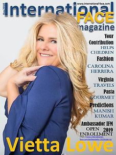 Vietta Lowe COVER.jpg