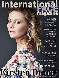 Kirsten Dunst  Cover.jpg